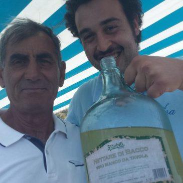 Ischia, ein Sommermärchen