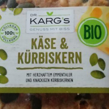 """Friedrich Küppersbusch: """"Im Zug saufen halte ich schon für einen Zustand der Verwahrlosung."""""""